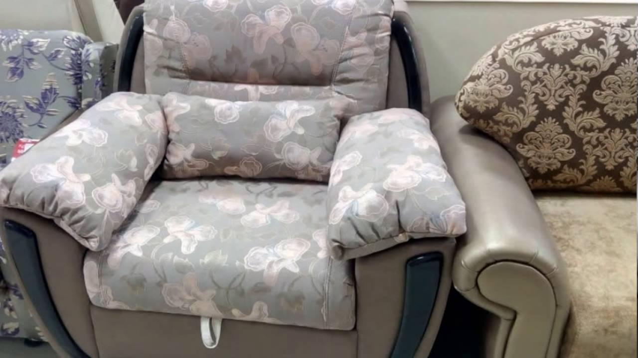 Желаете купить диваны дешево?. Обращайтесь к нам!. Мы предлагаем широкий ассортимент качественной мебели по адекватным ценам. Акции и распродажа диванов.