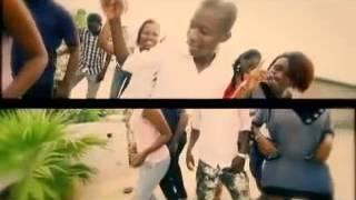 Clip de Campagne Adrien Houngbedji - Election présidentielle Bénin 2011