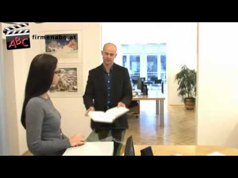 Steuerberatung Kaar GmbH in Traun - Unternehmensberatung, Buchhaltung, Controlling, Lohnverrechnung