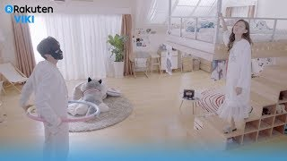 Video Dear Prince - EP4 | You're In Love With Me [Eng Sub] download MP3, 3GP, MP4, WEBM, AVI, FLV Maret 2018