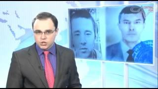 Кыргызстан: Перестрелка в центре Бишкека. // Новости Кыргызстана
