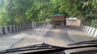 Narsinghpur ghati