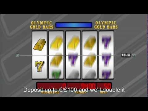 Video Slots online ireland