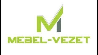 Каждый угловой шкаф проходит контроль над качеством Mebel vezet(http://mebel-vezet.ru/shkaf-kupe-na-zakaz Шкаф-купе – одна их тех незаменимых вещей в доме, без которой сегодня уже трудно..., 2017-01-29T21:21:03.000Z)