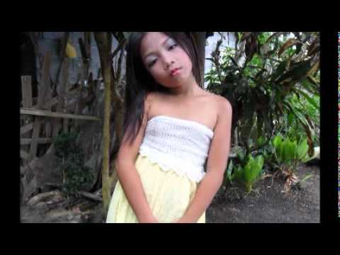 Beautiful Girls (All Over the World) by Bruno Mars - YouTube - photo#37