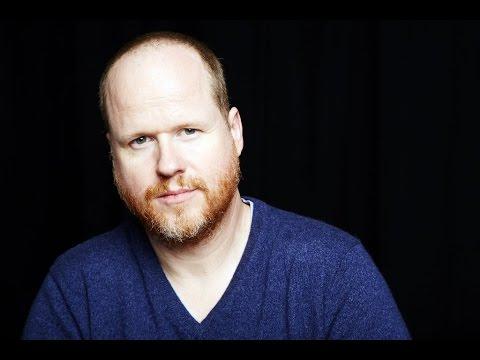 Joss Whedon & Liberal Hypocrisy