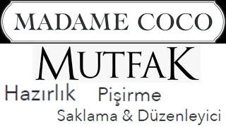 MADAME COCO İNDİRİMLİ ÜRÜNLER KATALOĞU | MADAME COCO İNDİRİMLERİ | MADAME COCO KAMPANYA |
