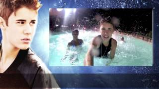 justin bieber beauty and a beat 日本語訳 歌詞