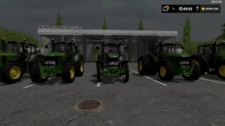 "[""farm"", ""farmer"", ""farming"", ""farmingsimulator"", ""sim"", ""simulator"", ""ville"", ""john"", ""deere"", ""johndeere"", ""60"", ""6030"", ""30"", ""premium"", ""mod"", ""mods"", ""tractor"", ""tractors"", ""combine"", ""combines"", ""vehicle"", ""vehicles"", ""truck"", ""harvest"", ""harvester"""