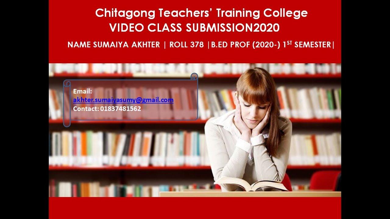 Bangladesh and Global Studies Class 7 (EV-NCTB)