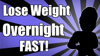 How Much Weight Loss Per Week