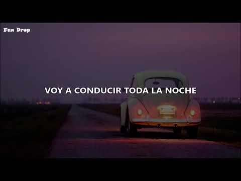 Black Coffee & David Guetta - Drive (Subtitulada Español) Ft. Delilah Montague