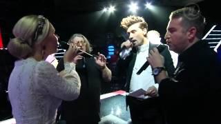 Пелагея Градский Билан Агутин Репетиция  let it be The beatles
