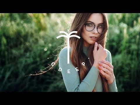 Vianney - Je M`en Vais (A. Rassevich Remix)