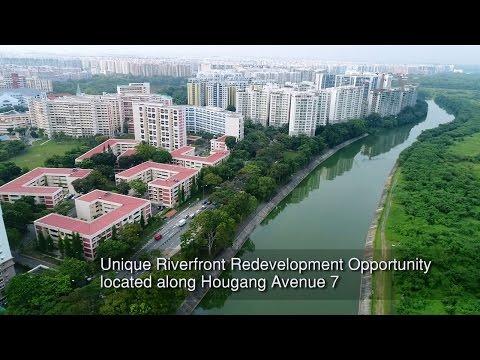 Rio Casa, Singapore | En Bloc Redevelopment Opportunity
