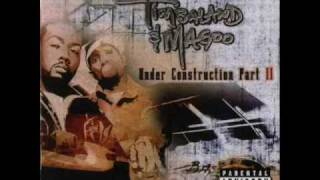 Timbaland & Magoo - Hold On ft Wyclef