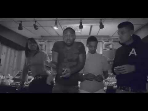 Lil Snupe ft Meek Mill - Nobody (Official Tribute Video)