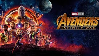 HOW TO DOWNLOAD AVENGERS INFINITY WAR... MOVIE ....  REAL VIDEO NO FAKE .......