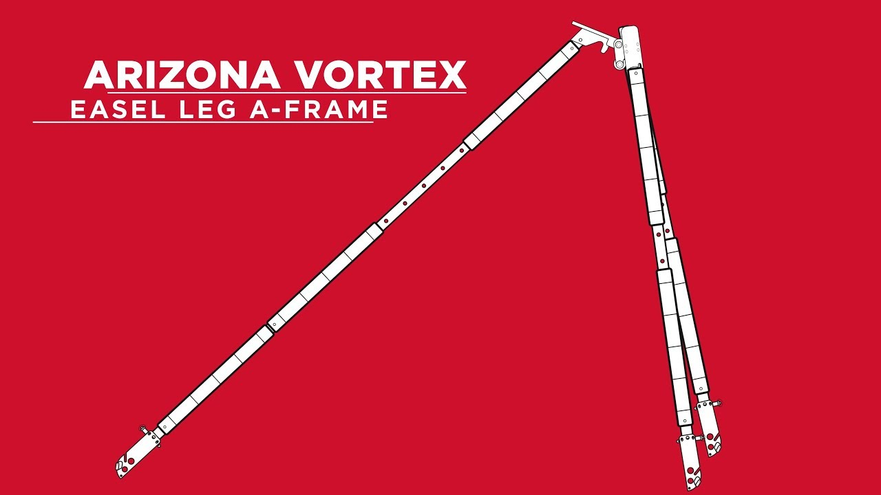 AZ-Vortex