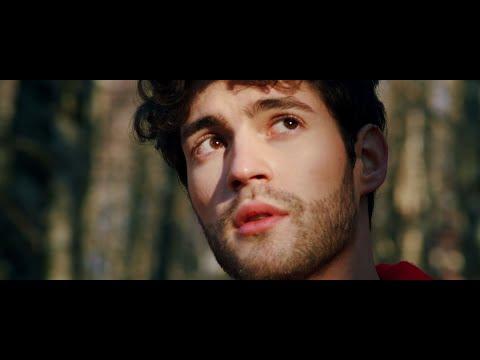 Matteo Faustini - Nel Bene E Nel Male (Official Video) (Sanremo 2020)