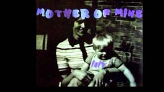 izit - MOTHER OF MINE