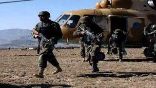PAKISTAN ARMY IS GOD ARMY !!!