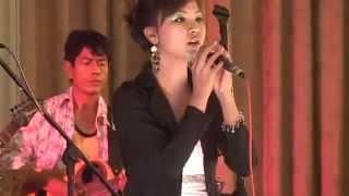 Download Lalpanliani (Pantei) - TUAR HRAM HRAM ANG @YZTP 2008 MP3 song and Music Video