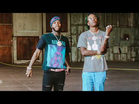 Tory Lanez, Rich The Kid - Talk To Me (Audio 1 Hour Edition)