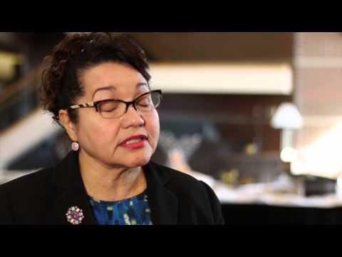 W.K. Kellogg Racial Healing Planning