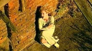 Татьяна Буланова-Коростель (клип 1996)