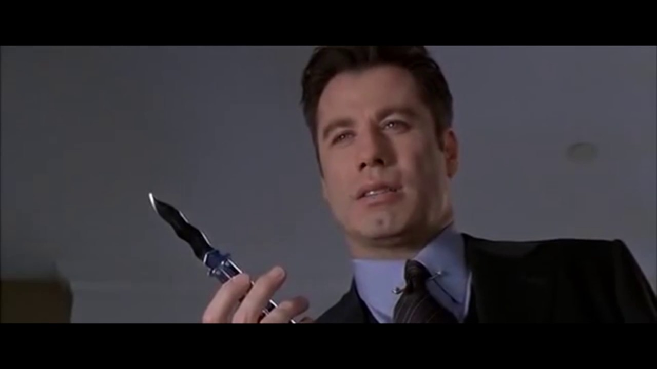 Download Balisongs in the movies (HQ)