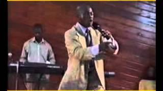 La puissance de la résurrection de Jésus - Kacou Severin