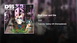 Roll Over and Die