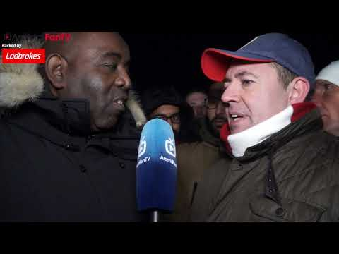 Nottingham Forest 4-2 Arsenal   We Have Disrespected The FA Cup!!!