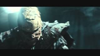 Lordi Scare Force One [2014] //OFFICIAL VIDEO// |Full HD|