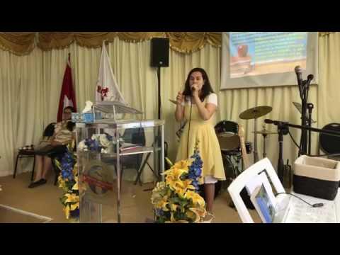 PORQUE NOS GUSTA LA MUSICA. PREDICA IEAN JESUS ZURICH