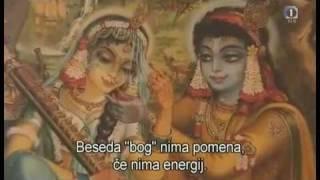 Ženski aspekt Boga DuhovniUtrip Adi Purusa das 3_10_2011