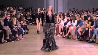 Коллекция одежды Chloe осень-зима 2015⁄2016. Полное видео показа(Коллекция одежды Chloe осень-зима 2015⁄2016. Полное видео показа Наш сайт: http://www.worlds-fashion.com Мы в ВКонтакте: http://vk.com/..., 2015-03-20T19:24:05.000Z)