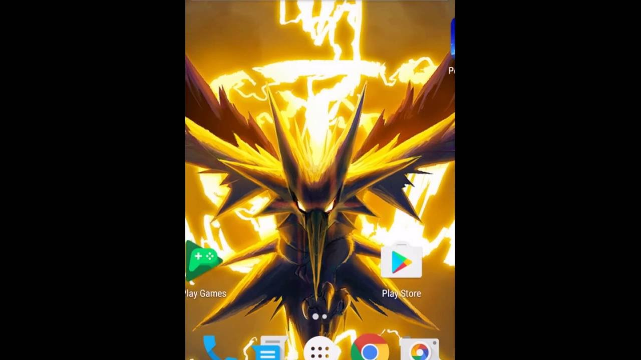 how to download pokemon go from google play store (all regions