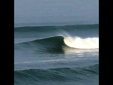 Rancho Palo Alto - Pristine Lots on World Class Waves