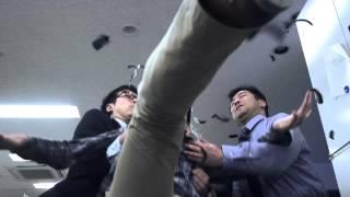 2014年6月8日(日)2ndワンマンライブ 「Stepping Stone」渋谷 CLUB QUA...