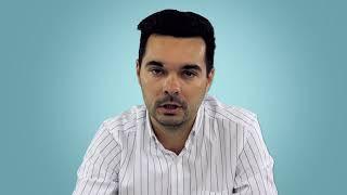 Światowe Dni Młodzieży w Panamie | Kamil Kmieć