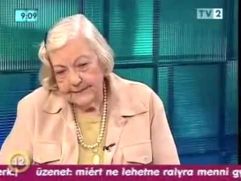 olasz anya szex cső
