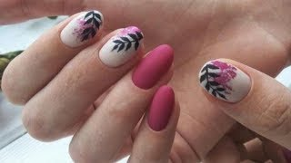 💛 Most Nail Art Compilation 💛 The Best Nail Art Designs & Ideas (Part 6)
