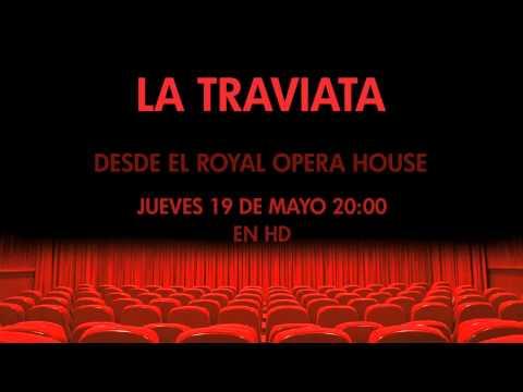 Madrid, Cine Dreams Palacio de Hielo