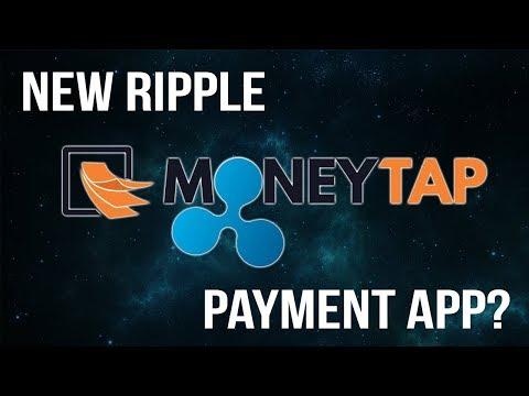 Japan First To Use Ripple For Transactions? New Crypto Payment Application?