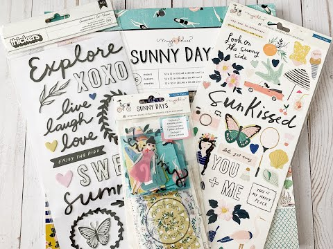 New Maggie Holmes Sunny Days online haul from and other collections found at Tuesday Morning.