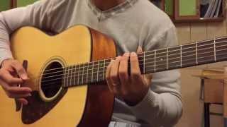 Bài 29: Bí mật của âm giai