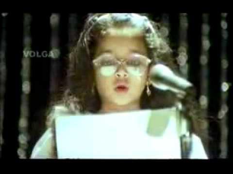 Amma rajinama mp3 songs download telugu — brad. Erva-doce. Info.
