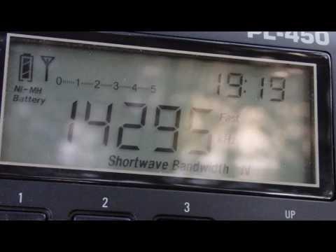 14295/4765-4765-Tajik Radio 1